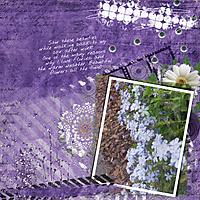 Flower-Art-web.jpg