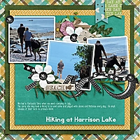 Hiking-at-Harrison.jpg