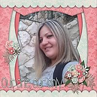 My_Page266.jpg