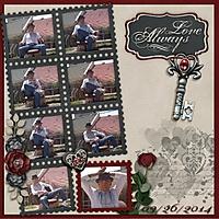 My_Page278.jpg