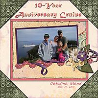SS_323_Anniversary_Cruise.jpg