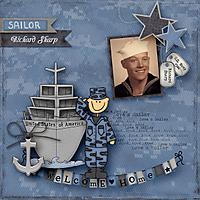 Sailor_Uncle-Richard-1946_GS_WEB.jpg