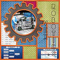 VEX_Robotics_C_Team.jpg