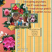 greet_spring_in_garden_tmb.jpg