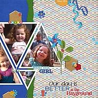 tmonette_playground-Geometric_template_Adolphus_Habana_FONT_CHALL.jpg
