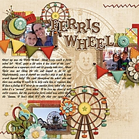 web_ferriswheel_MMDesigns_MM3_Template3.jpg