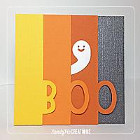 BooCard2.jpg