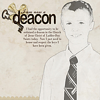 6-Stiles_deacon_2013_small.jpg