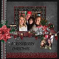 A_Roseberry_Christmas_Gallery.jpg