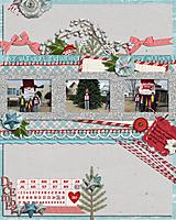 Christmas-photos.jpg