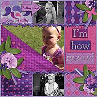 I_m_How_Many_GS_.jpg