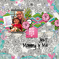 Me-and-Mommy-2015-DT_LGT2-copy.jpg