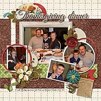 Thanksgiving_Dinner_Version_3.jpg