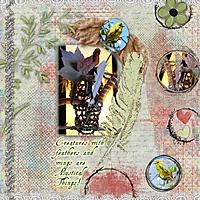 ac_inspire-feather_june-14.jpg