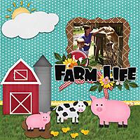 farmfriends.jpg
