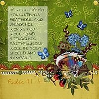 psalm-91-4.jpg
