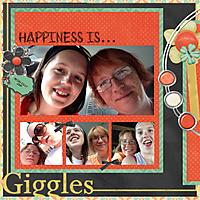 Happiness-is-web.jpg