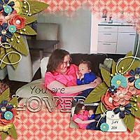 LOVED_springfling44_copy.jpg