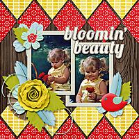 Mar-MiniKit_BloominBeauty1.jpg