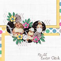 May-MiniKit_EasterChick.jpg