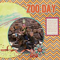 Zoo-Day-02_26_2014.jpg