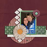 web_sparkle.jpg