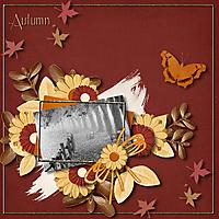 Autumn_copy1.jpg