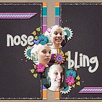 Nov-MixItUp_NoseBling2.jpg