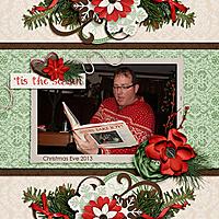 web_christmasstories.jpg