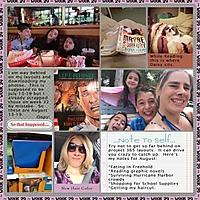 2014-project365-week29.jpg