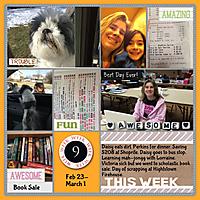 2014-project365-week9.jpg