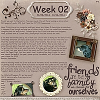 My_Page134.jpg