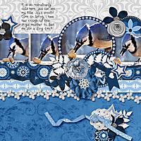 blue-jays-breath-w1.jpg