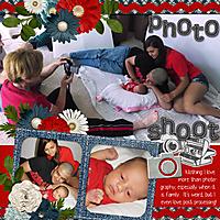 photoshoot2-fav-p52.jpg
