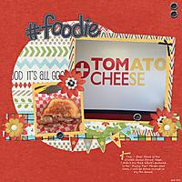 Foodie-web.jpg