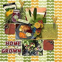 Home_grown.jpg