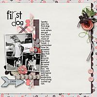 Spotty_My-First-Dog-1959_GS_WEB.jpg