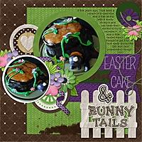 bunny_tails_490x490_.jpg