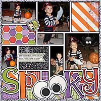Jake-on-Halloween-LKD_My_Spooky_Story_T2-copy.jpg