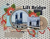 lift_bridge_600_x_464_.jpg