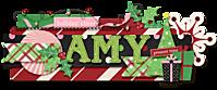 Amy_s_Dec_Siggy_Challenge_copy.png