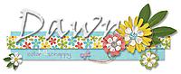 ColorMeScrappy_201403-72p.jpg
