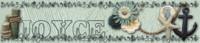GS2014-06_SignatureChallenge.png