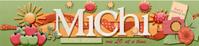 Sept-siggie-DT_FourSeasons_siggy3-copy.jpg