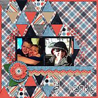 2014_0329_wt_TR11_3_CBJ_whatwilltodaybring_web.jpg