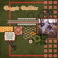 Doggie-Buddies-4GSweb.jpg
