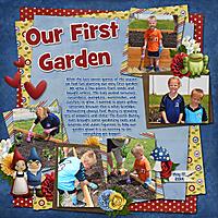 First-Garden.jpg