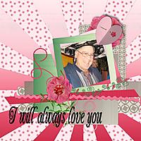 I_will_always_love_you_tmb.jpg