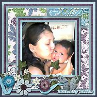 LO-Butterfly-Kisses.jpg