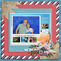 On-Board-Photo-PinG_AprilTemplateChal-copy.jpg